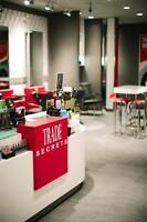 Trade Secrets Franchise Opportunities Available in Quebec