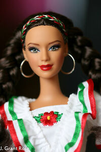 Barbies from a Series :: Like NEW :: There are Many ... Cambridge Kitchener Area image 10