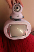 """""""Safety 1st"""" Baby Monitor"""