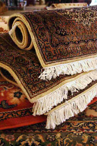 AREA RUG CLEANING Edmonton 30% OFF | Free Delivery
