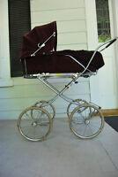 Pram/ Stroller for Sale
