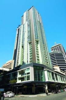 Oaks Festival Tower, Brisbane City Rent