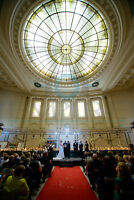 Getting Married? Do It With Style! Marriage Commissioner MB WPG