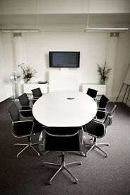 Office Space in Leatherhead, KT22 - Serviced Offices in Leatherhead