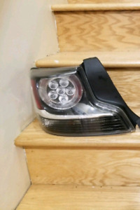 Scion TC tail light L 2014 2015 2016 lumiere arriere g Shipping