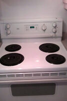 White Color Conventional Oven for Sale