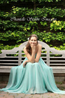 Chantelle Stobbe Imagery - Grad Photos $150