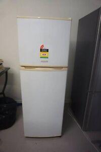 Fridge freezer 245 litre excellent condition New Farm Brisbane North East Preview