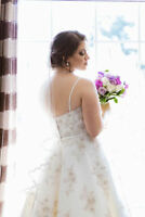 WEDDING PHOTOGRAPHY AND VIDEO / FAMILY / EVENTS .. 289-857-9533