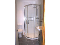 Well located ensuite rooms for Smart Professionals