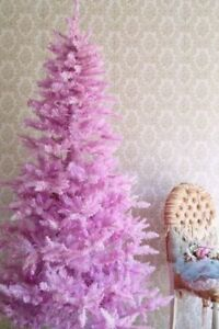 Looking for Rachel Ashwell Shabby Chic Pink Christmas Tree