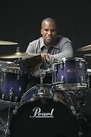 Join Long & McQuade Markham for FREE Drum Clinic w. Will Kennedy