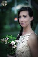 Wedding Personal and Event Photography Okanagan
