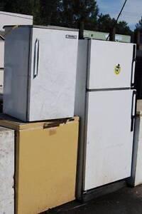 EOL Whitegoods Fridge Microwave Dishwasher Washing Machine Remova McGraths Hill Hawkesbury Area Preview