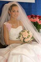 PHOTOGRAPHE ET  VIDEO  MARIAGE,A PARTIR DE 399$