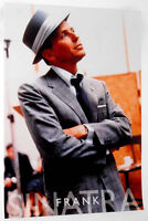 FRANK SINATRA POSTER  THE RAT PACK   $10.00