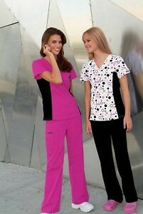 Uniforms, Scrubs, Clogs, Lab Coats & Stethoscopes, Accessories Windsor Region Ontario image 3