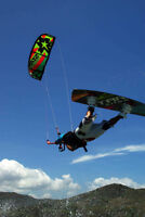 Star Kiteboarding - Kites, Boards and Accessories