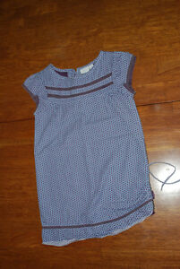 Girls Clothing – size 2T (see 3 pics)
