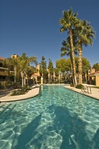 RESORT STYLE VACATION RENTAL IN AZ
