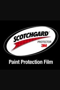 AUTO TINTING/PROFESSIONAL DETAILING/PPF SERVICES