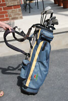 Golf Clubs for Sale!