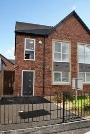 3 bedroom house in Vine Street, Stockport, Greater Manchester, SK7