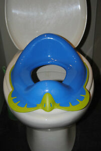 Toilet-Seat, Baby-Safety, Flippers, Baby-Towels, JOGGER-FOOTMUFF