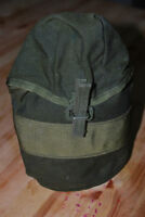 Military Surplus Water Canteen