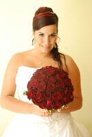 PHOTOGRAPHE ET VIDÉOGRAPHE POUR MARIAGE 299$