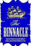 the_binnacle