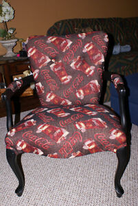 REUPHOLSTERY, TRAILER / RV CUSHION, MARINE, FURNITURE Kitchener / Waterloo Kitchener Area image 5