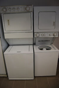 USED APPLIANCES -FRIDGES,STOVES COIN OPERATED WASHERS & DRYERS
