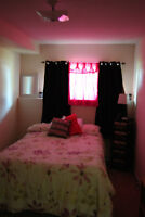 Looking for Female Roommate - Aug 1, 2015