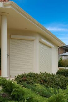 Roller Shutters by Perth Design- GREAT PRICES