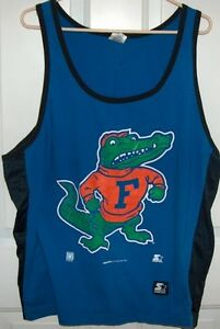 Florida Gators 4 Collectables Package