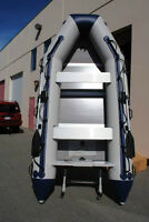 Special - Boats / Motors for Fishing / Tender / Runabout