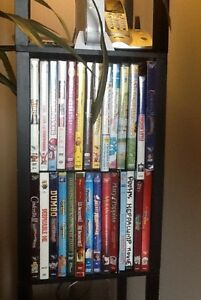Kids Movies.. Some DISNEY... 3 For $20