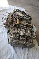 Johnson Evinrude 70 HP 3 cylinders Parts