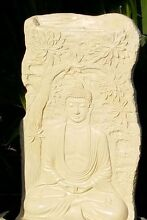 Brand New Buddha water feature and fish pond Nerang Gold Coast West Preview