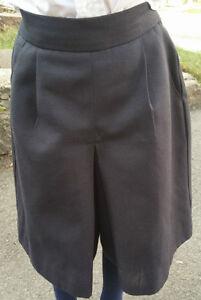 Vêtements uniformes Ecole Montessori Ville-Marie