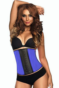 Waist Trainer - But Lifters - Body Shapers