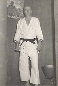 Karate - Martial Arts - Self-Defense - Kenshokan - Zendokan Peterborough Peterborough Area image 2