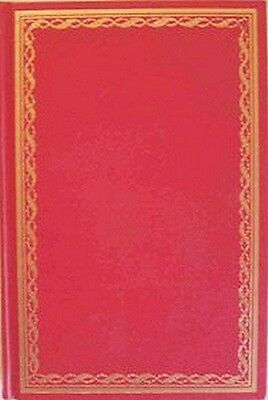 Mary Queen Of Scots By Antonia Fraser   International Collectors Libr Icl   Mint