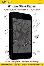 SP Mobile iPhone iPad Samsung Repair all from $49 Melbourne CBD Melbourne City Preview