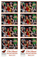 PHOTO BOOTH AND DISC JOCKEY FOR YOUR EVENT