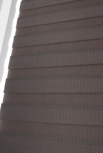 Professional window treatment-blinds and vertical West Island Greater Montréal image 3