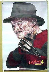 Nightmare-on-Elm-Street-4-Movie-Poster-MHPO-2518