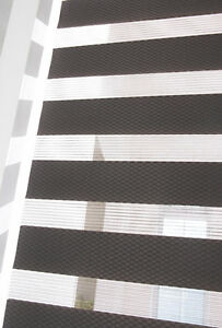 Professional window treatment-blinds and vertical West Island Greater Montréal image 4