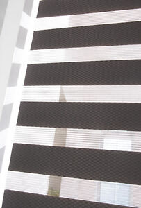 [UP TO 40% OFF] Best Quality & Price Custom-made blinds / stores West Island Greater Montréal image 2